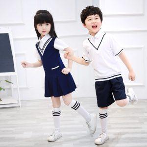 seifuku-primaria-paraotakus