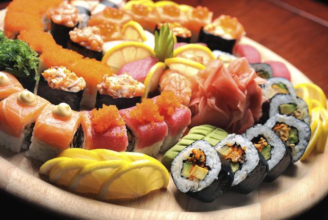 cursos-de-cocina-japonesa-madrid-para-otakus